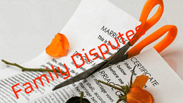 Divorce Advocate in Mumbai | Divorce Advocate in Andheri | Best Divorce Lawyer in Mumbai