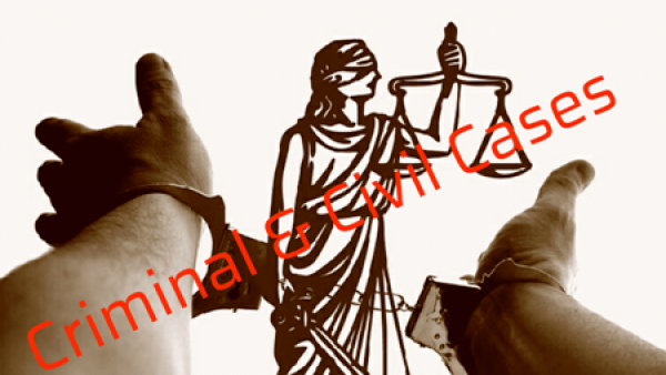 Criminal Advocate in Mumbai | Criminal Advocate in Advocate in Andheri | Best Criminal Lawyer in Mumbai