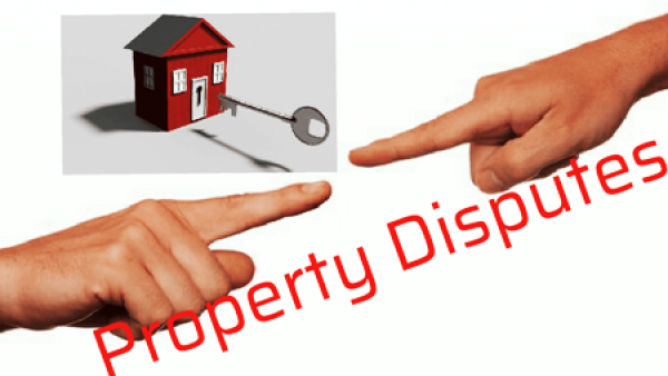 Property Advocate in Mumbai | Property Advocate in Andheri | Best Property Lawyer in Mumbai